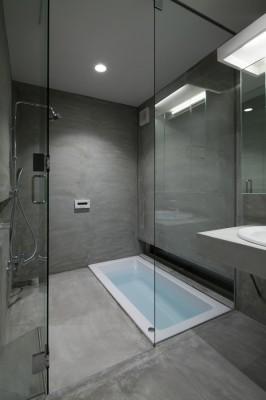 os mais belos banheiros80