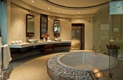 os mais belos banheiros81