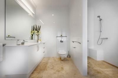 os mais belos banheiros82