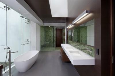 os mais belos banheiros83