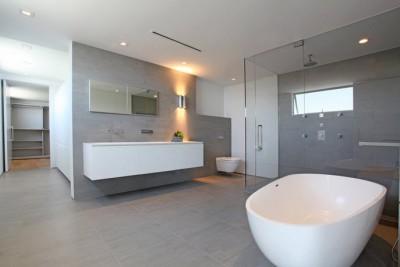 os mais belos banheiros84