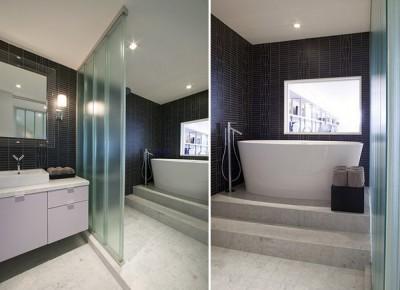 os mais belos banheiros85