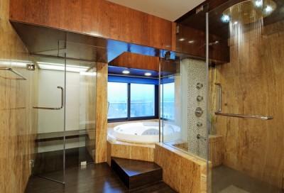 os mais belos banheiros89