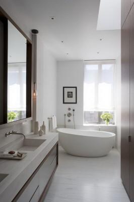 os mais belos banheiros9