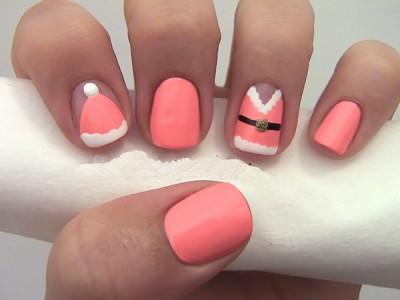 mrs-claus-christmas-nail-art