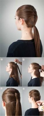 tutorial penteado