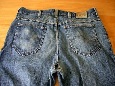 bolsa em jeans1