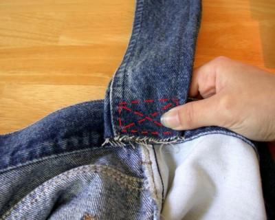 bolsa em jeans11