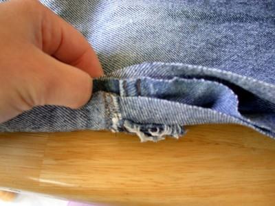 bolsa em jeans7