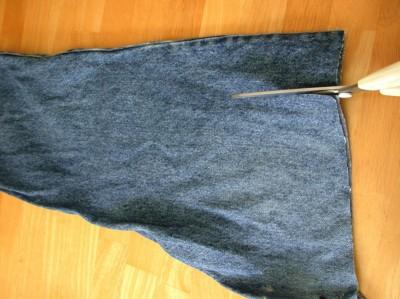 bolsa em jeans8