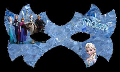 frozen-mascara