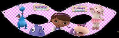 mascara doutora brinquedos1