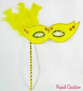 passo-a-passo-mascara-carnaval-4