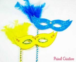 passo-a-passo-mascara-carnaval-5