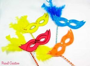 passo-a-passo-mascara-carnaval1