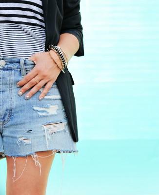 shorts rasgados1
