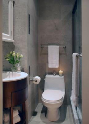 banheiro-pequeno2