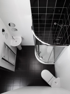 banheiro-pequeno6