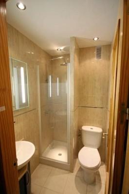 banheiro-pequeno7