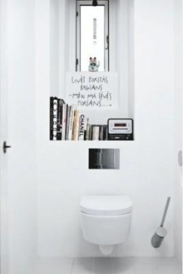 banheiro-pequeno9