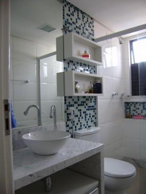 banheiros-decorados-pastilhas-