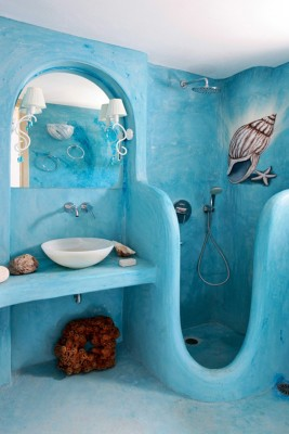banheiros pequenos12
