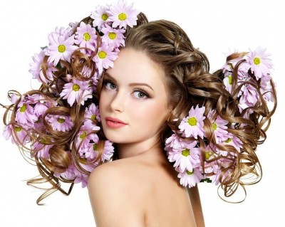 como_deixar_meu_cabelo_cheiroso