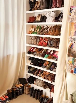 prateleira-de-sapatos