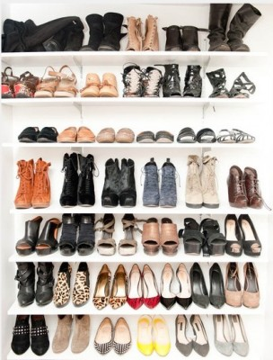 prateleira-de-sapatos14