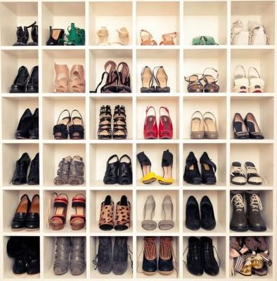 prateleira-de-sapatos16