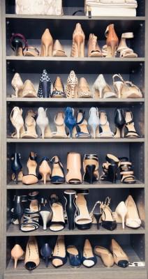 prateleira-de-sapatos18