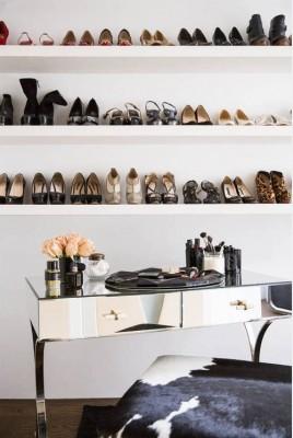 prateleira-de-sapatos2