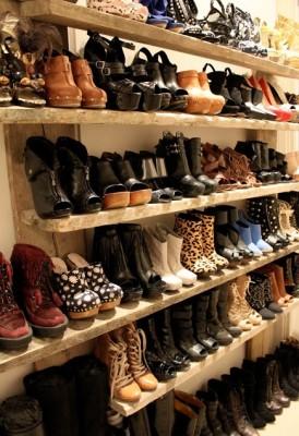 prateleira-de-sapatos22