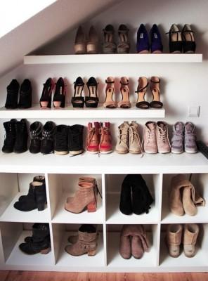 prateleira-de-sapatos23