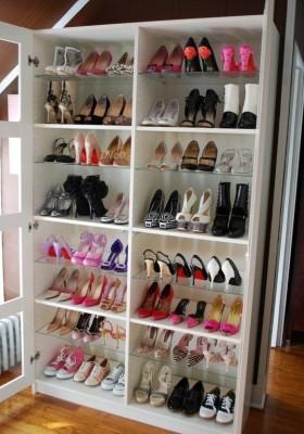 prateleira-de-sapatos8