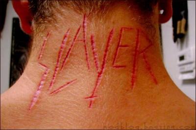scarification-tattoos