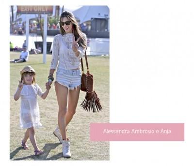 Alessandra-Ambrosio-e-Anja-look-mae-e-filha-combinando