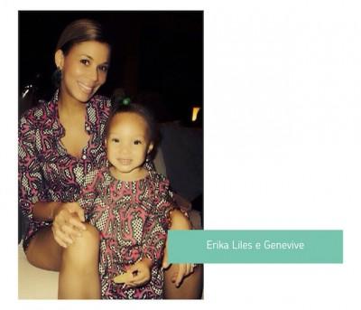 Erika-Liles-e-Genevive-look-mae-e-filha-combinando