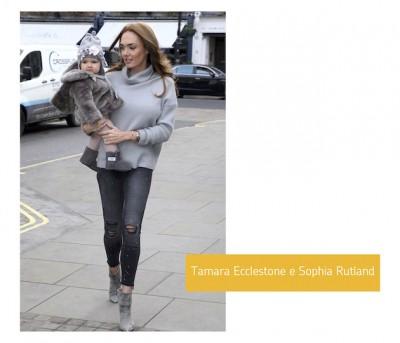 Tamara-Ecclectone-e-Sophia-Rutland-look-mae-e-filha-combinando