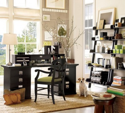 creative-home-office-01