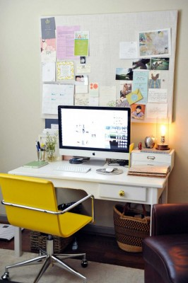 creative-home-office-03