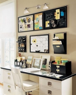 creative-home-office-10