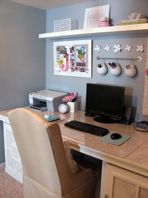 creative-home-office-11