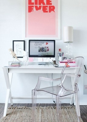 creative-home-office-12
