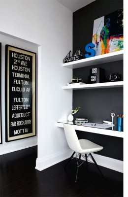 creative-home-office-13