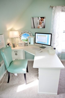 creative-home-office-18