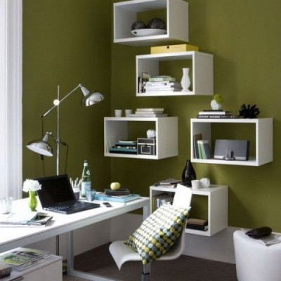 creative-home-office-19