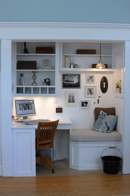 creative-home-office-21