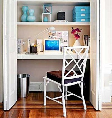 creative-home-office-24