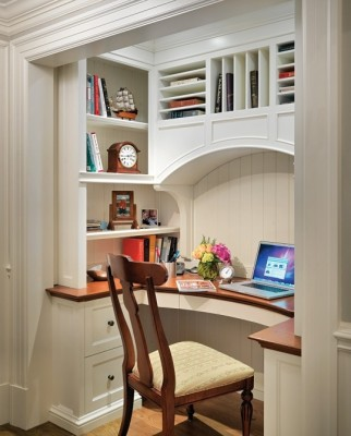 creative-home-office-29